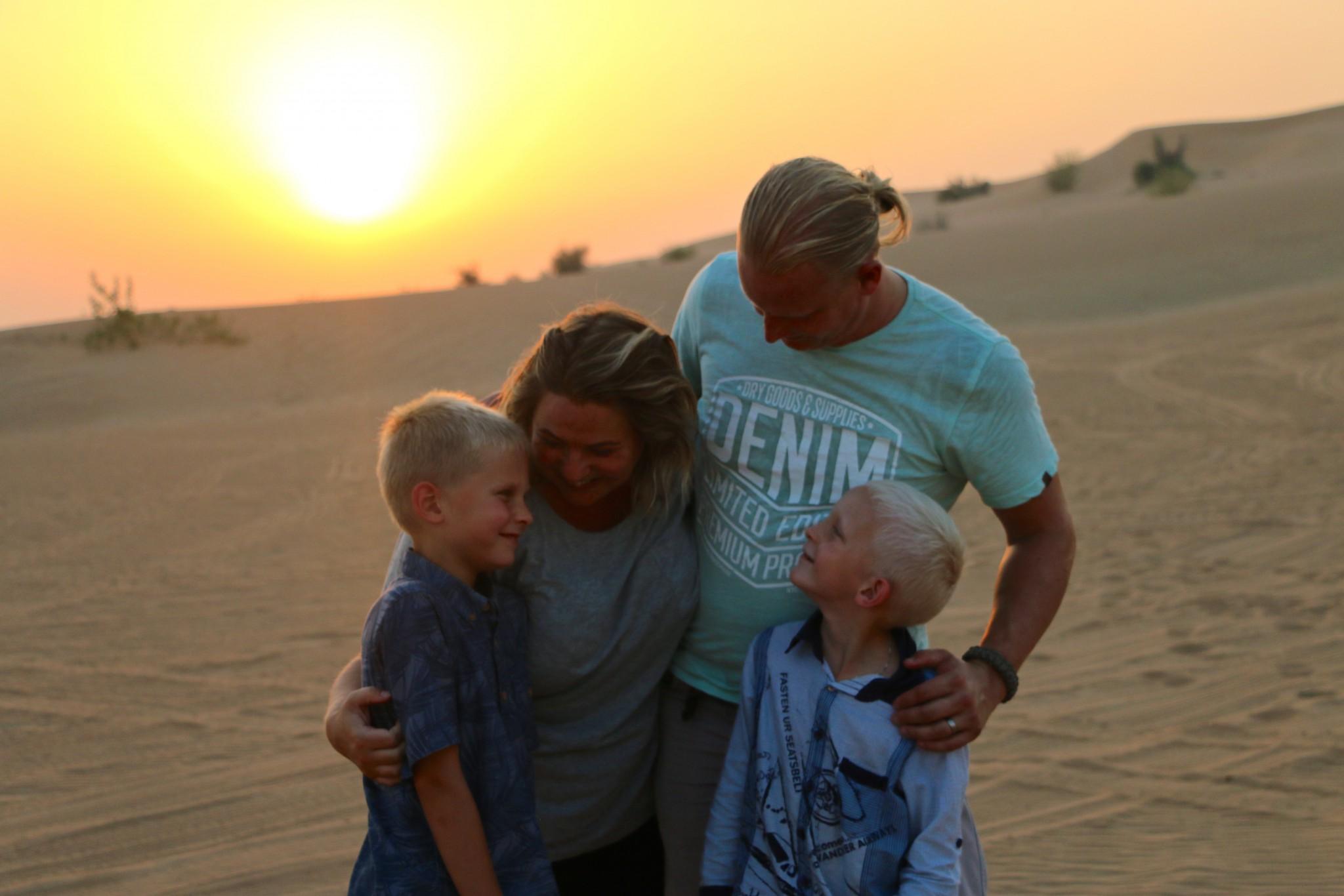blogg resa jorden runt