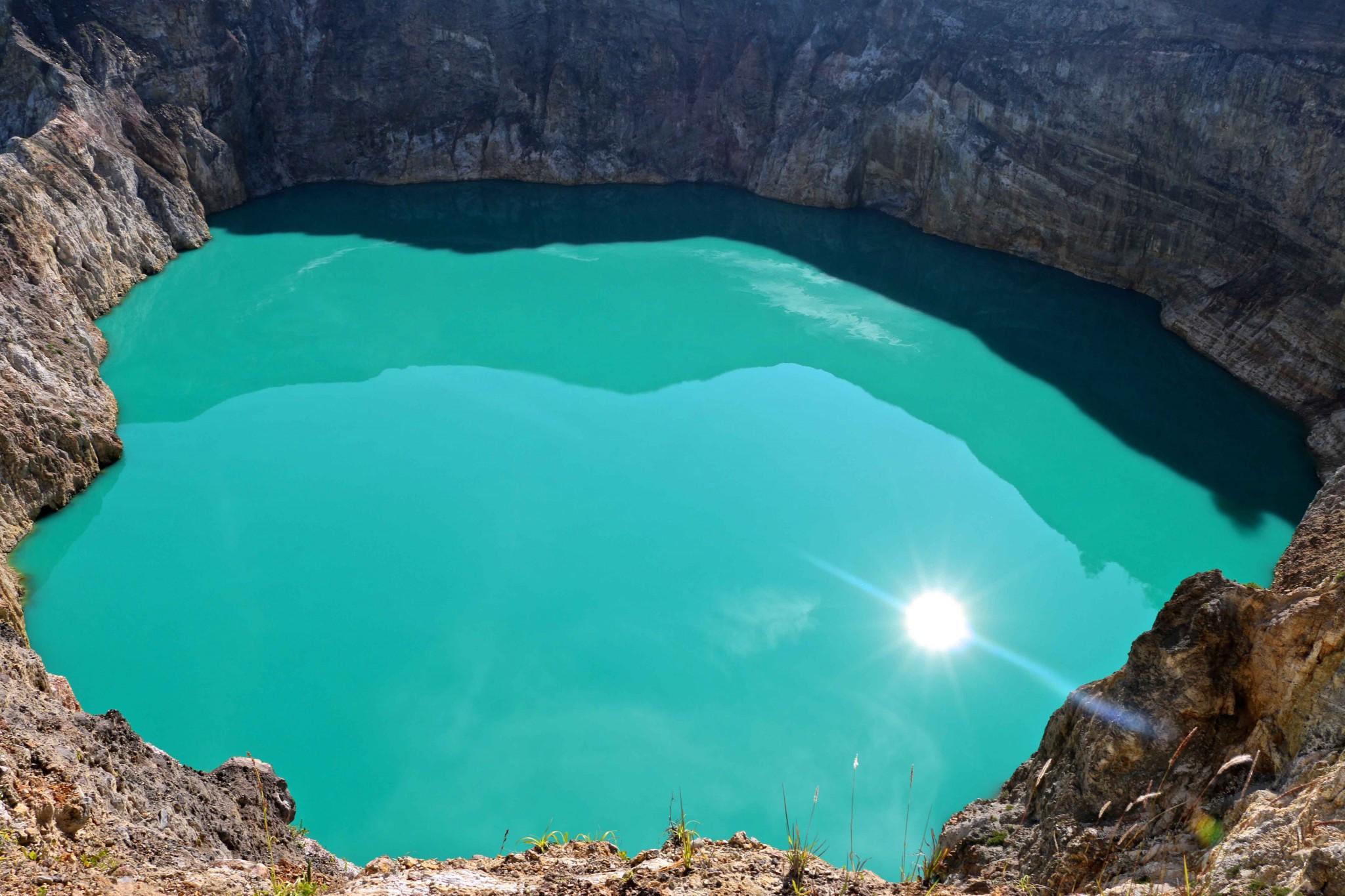 kelimutu-kratersjoar