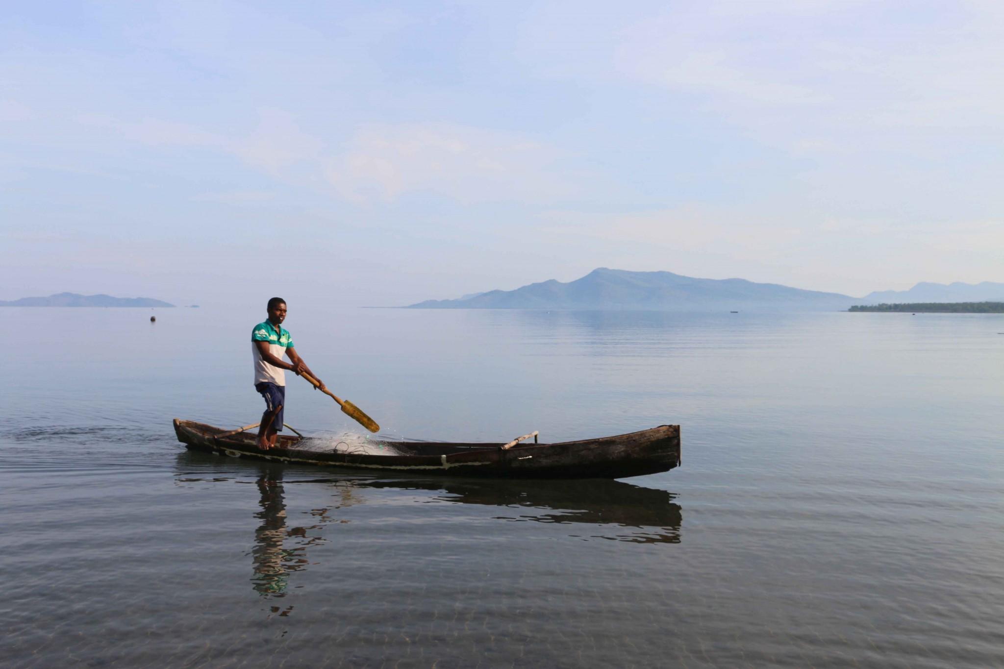 resa-med-barn-indonesien-maumere