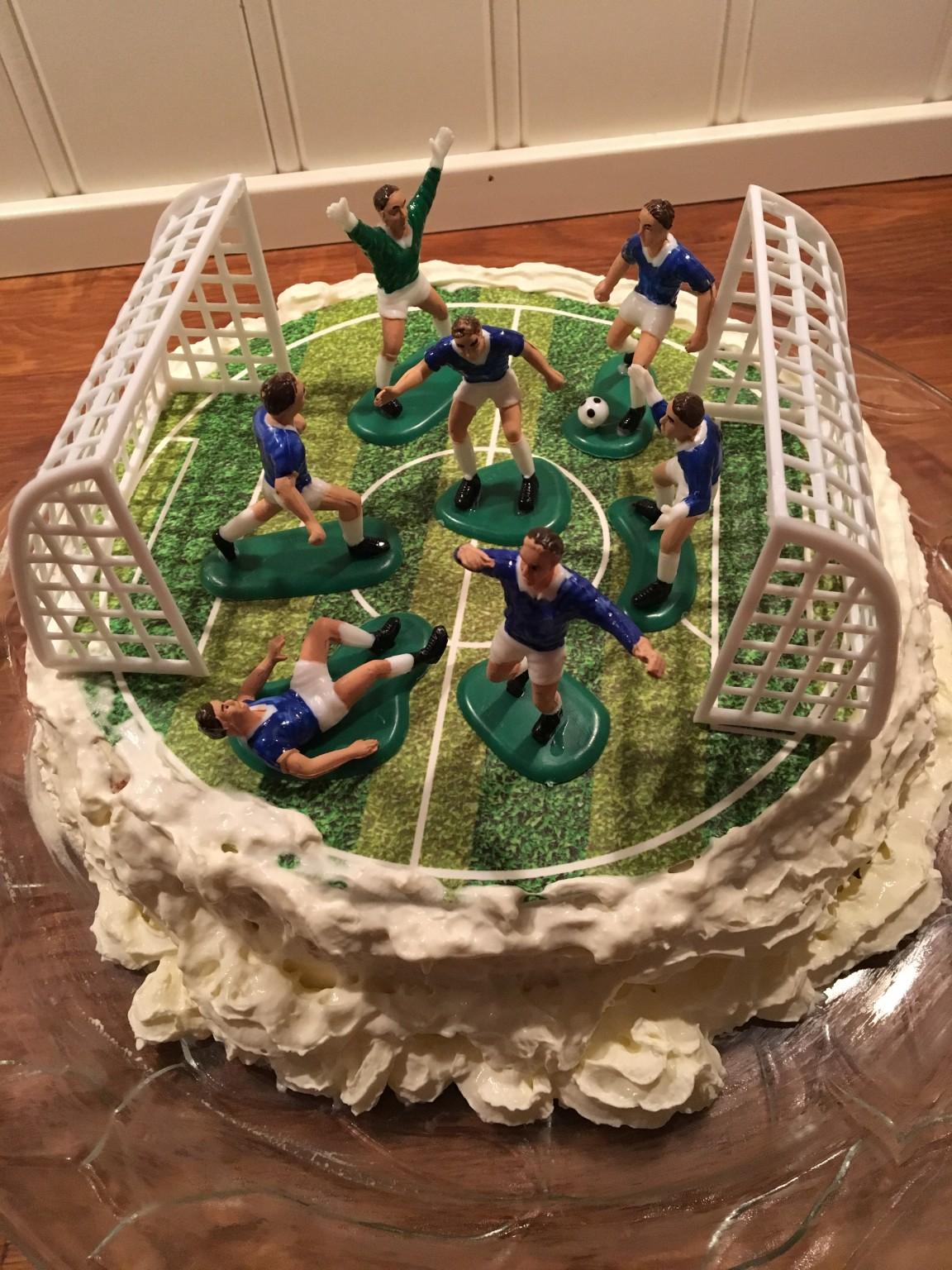 fotbollskalas jack