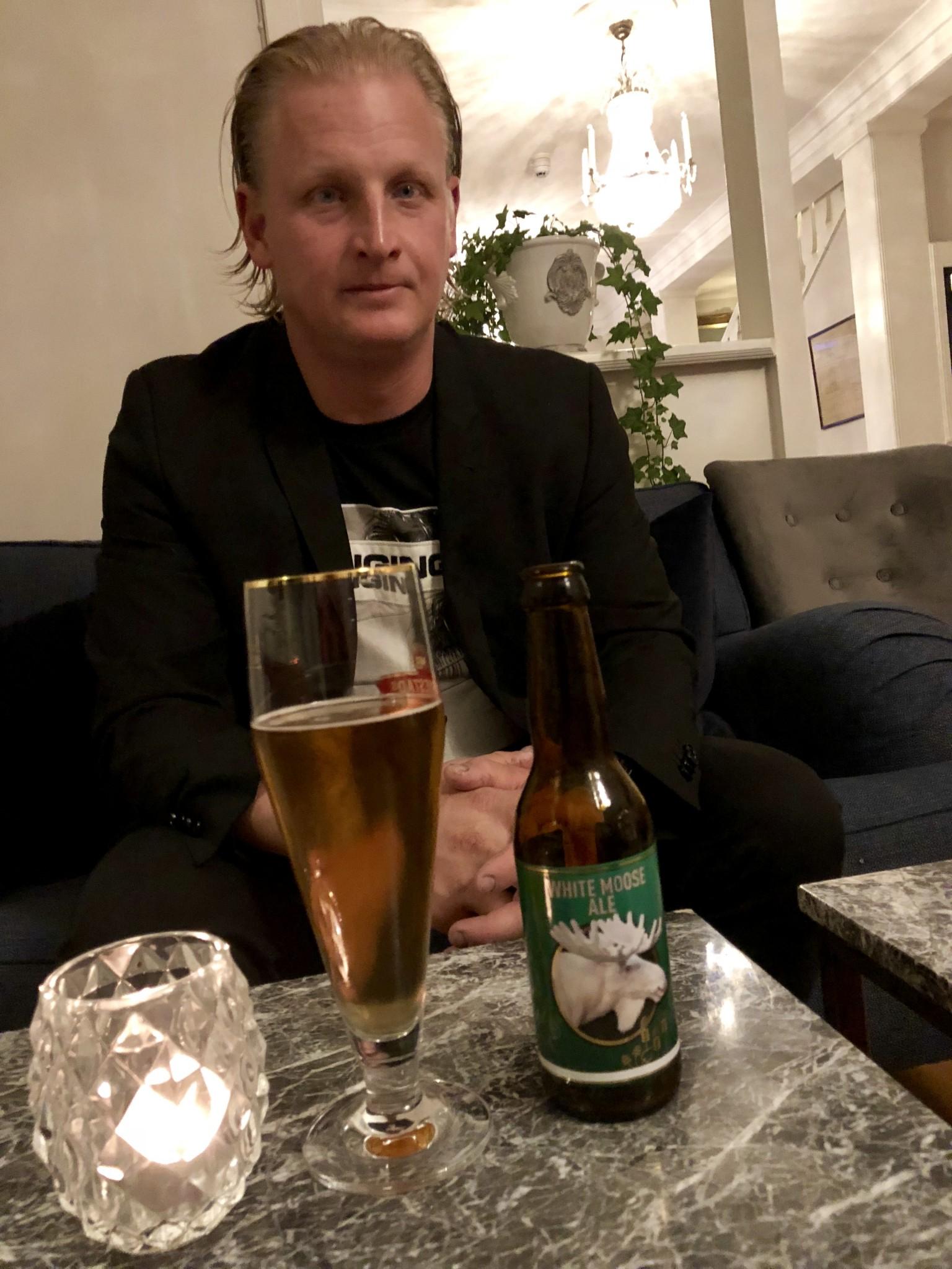 dömle beer